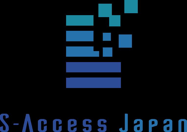 S-access Japan